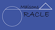 Maisons Oracle