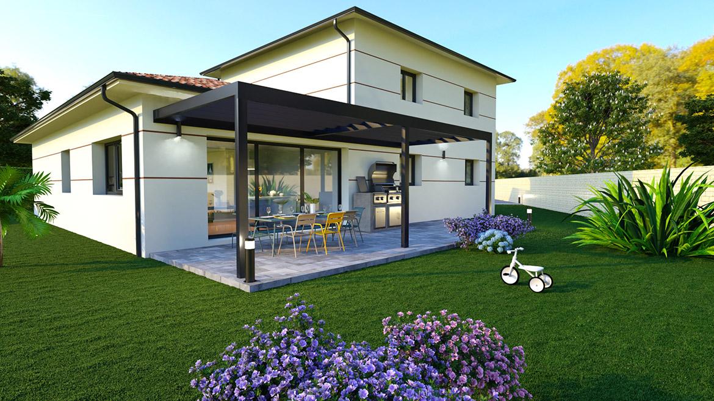 construction maison individuelle oracle